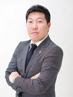 藤本税理士事務所代表藤本佑太